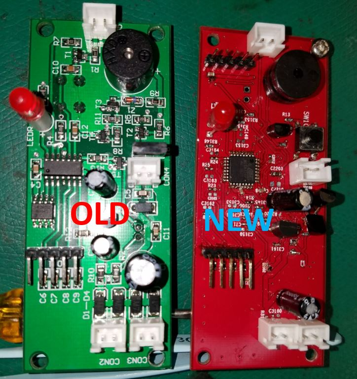 RED GREEN SIDE BY SIDE_LABEL.jpg