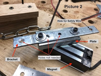 Picture 2 Bracket Plate Magnet copy.jpg
