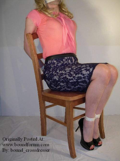 bound_crossdresser Picture 1.jpg