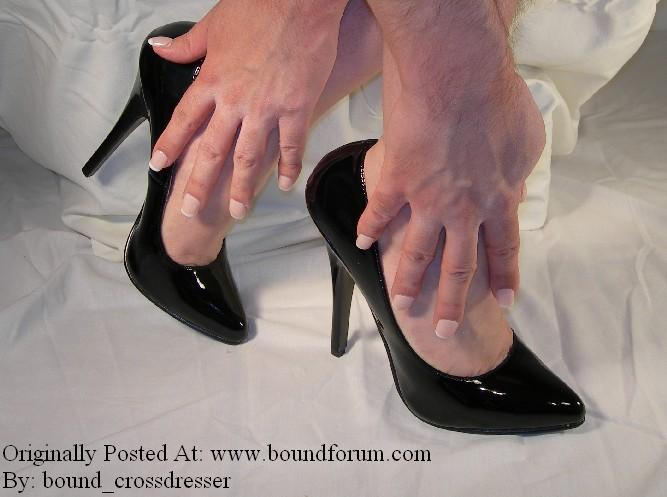 bound_crossdresser Shoes Picture 1.jpg