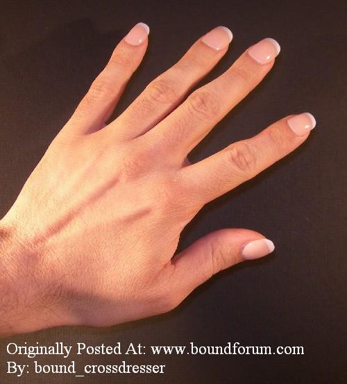 bound_crossdresser Manicure Picture 2.JPG