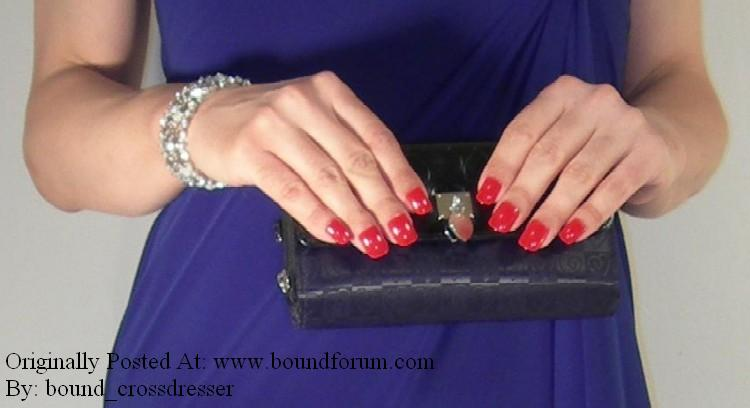 bound_crossdresser Manicure Picture 3.jpg