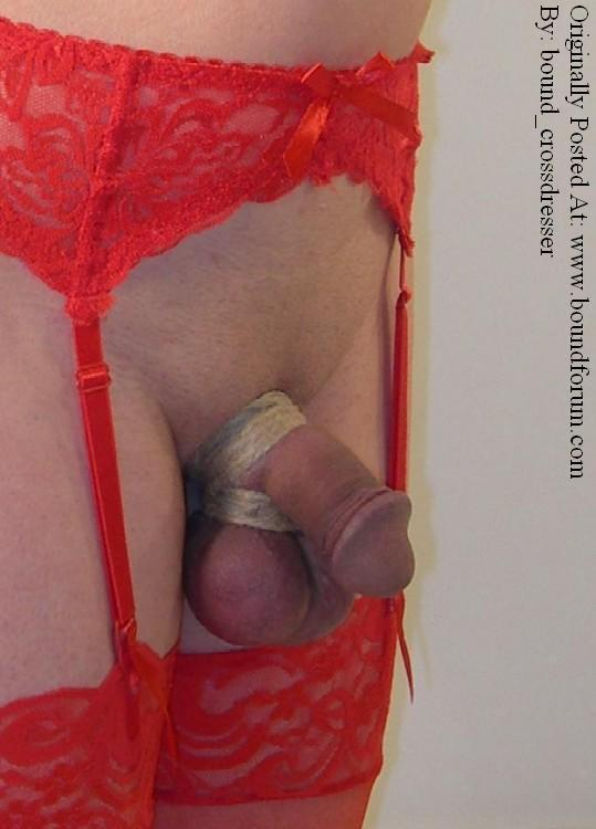 bound_crossdresser CBT Picture 4.jpg